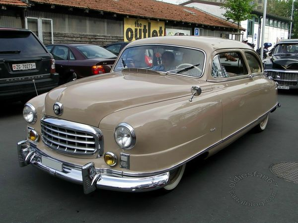 nash 600 super 2door sedan 1949 3