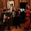 La PetiteFabriek-Tournai-2014-38