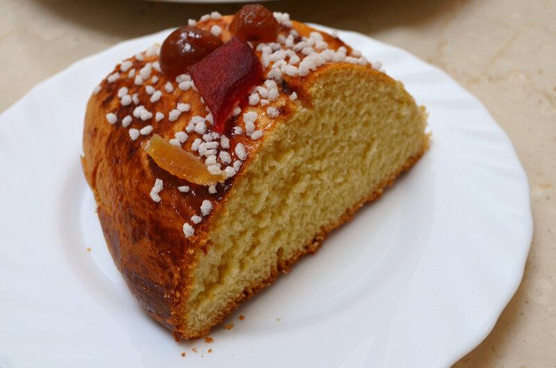 Couronne des rois-recette-La chouette bricole (6)