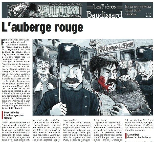 PDF-Page-4-edition-des-hautes-alpes-et-alpes-de-haute-provence-20170827