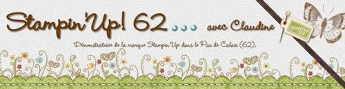 stampin_up_2009_500