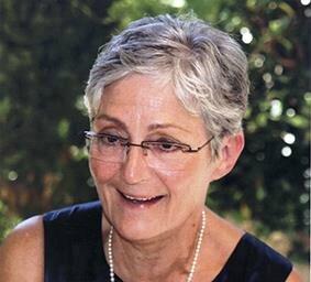 Claude Sandra Raymond