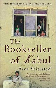 the_bookseller_of_kaboul