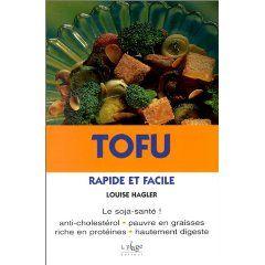 livre_tofu_facile