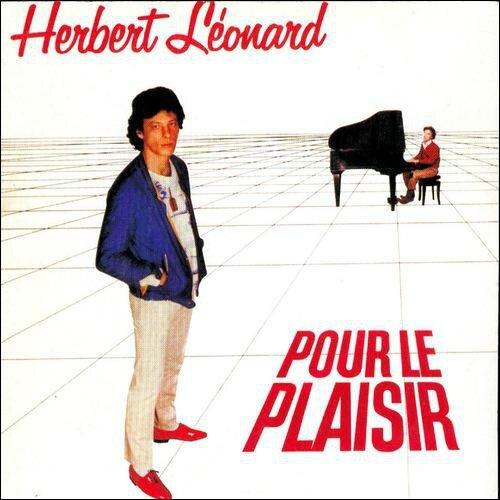 herbert-leonard-pour-plaisir
