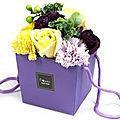 Bouquet-de-fleurs-de-savon-jardin-d-hiver