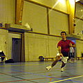 2012 (1) TOURNOI INTERNE 3-02-2012