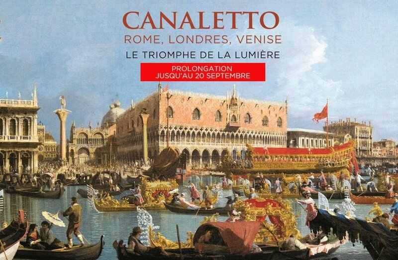 canaletto-affiche-bd-pro
