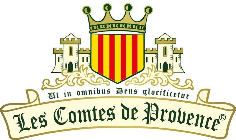 logo-comtes-de-provence