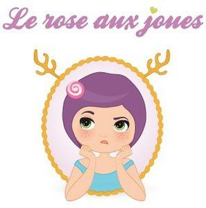 logo_leroseauxjoues
