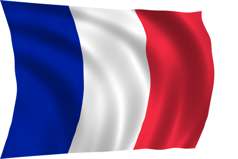 french-flag-1332898_960_720
