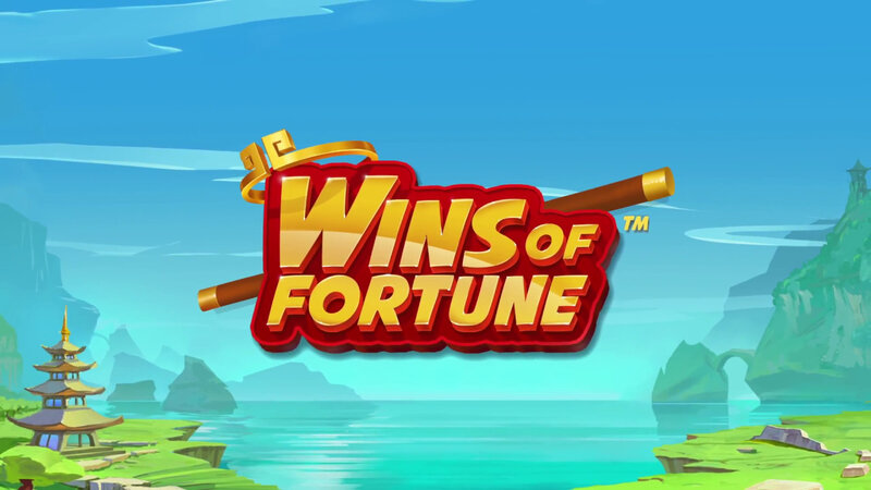 wins-of-fortune-casino-slot-quickspin