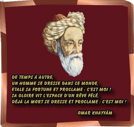 OmarKhayam_detemps_autre