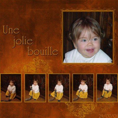 Une_jolie_bouille_modifi__1