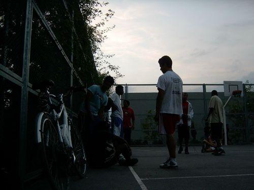 mlk juillet-aout 2011 002