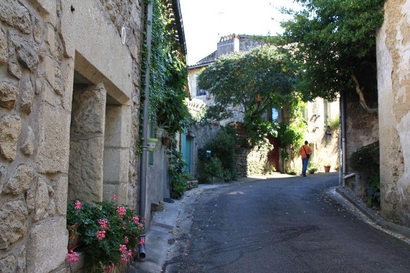 Castelmoron_d_Albret_10