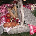 table picnic 042