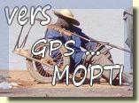vers_GPS_mopti