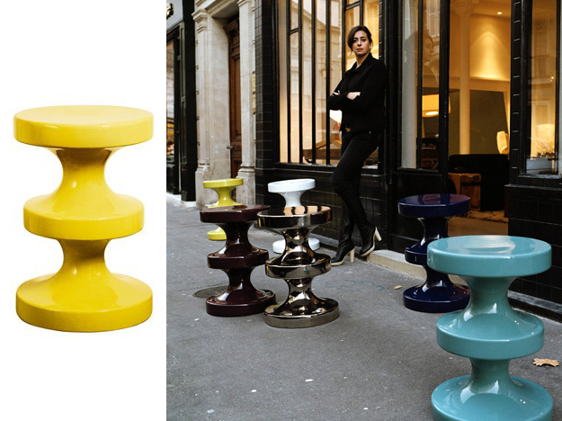 tabouret_design_bishop_India_Mahdavi_selection_par_13zor