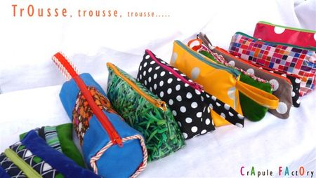 presentation_trousse_touetes_copie