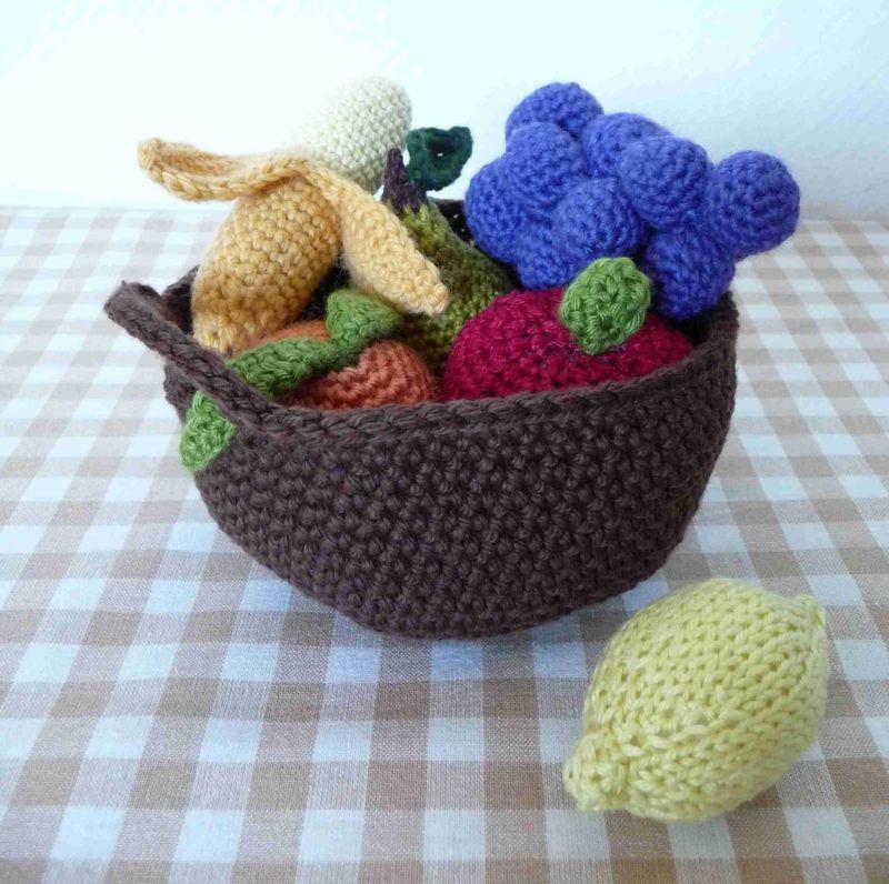 panier_fruits
