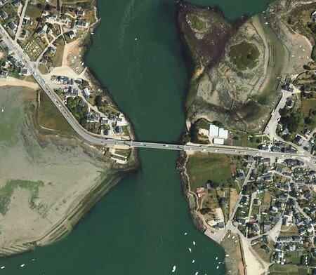 pont_lorois_ciel
