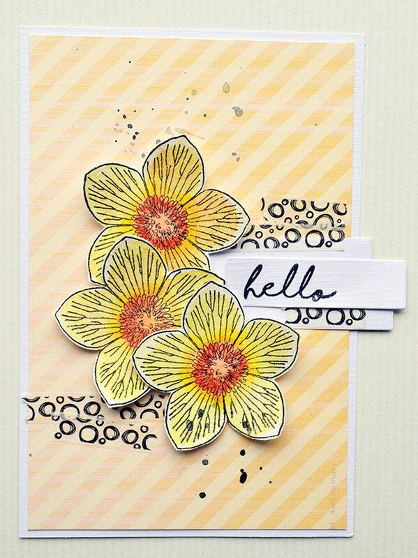 blogorel dt alm sketch fleurs
