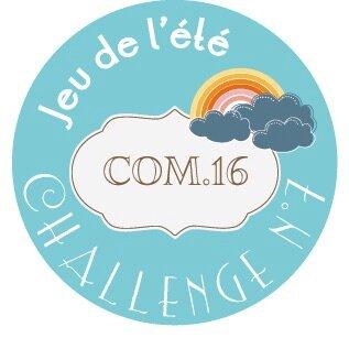7a macaron-challenge-7