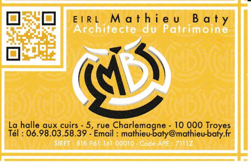 Baty Mathieu verso 001