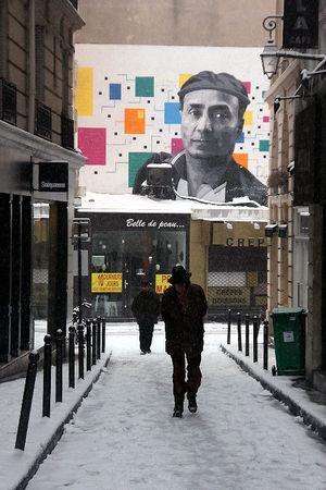 14_Paris__Neige_5034