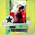 graine d'aventurier by steph : http://scrapmoments.free.fr/blog/