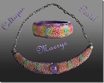 10_maerys_pastels