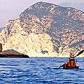 Entre Alonissos et Skopelos — P101042_copy
