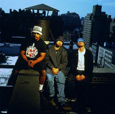 previously-cypress-hill