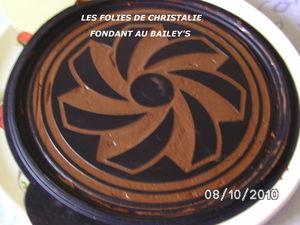 FONDANT_AU_BAILEY_S_7