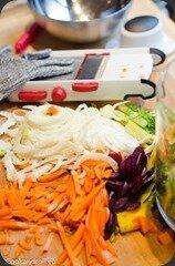 Legumes-fermentes-7