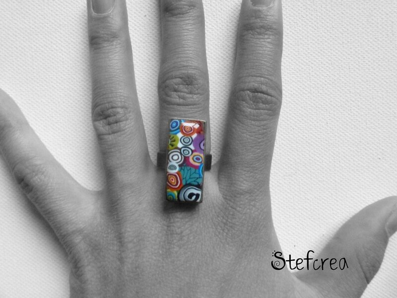 bague_rectangle_2_6_1_2multicolore