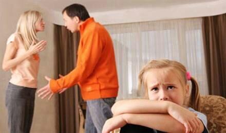 enfant-de-divorces-2