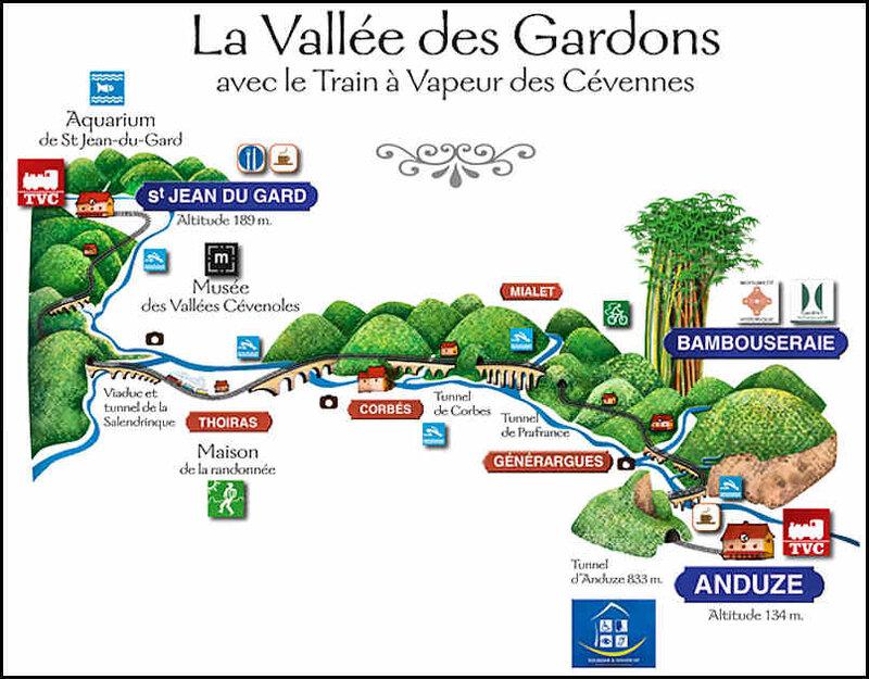 000-carte-vallee-gardon-1