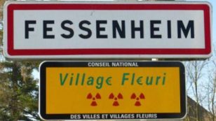 fessenheimfleuri