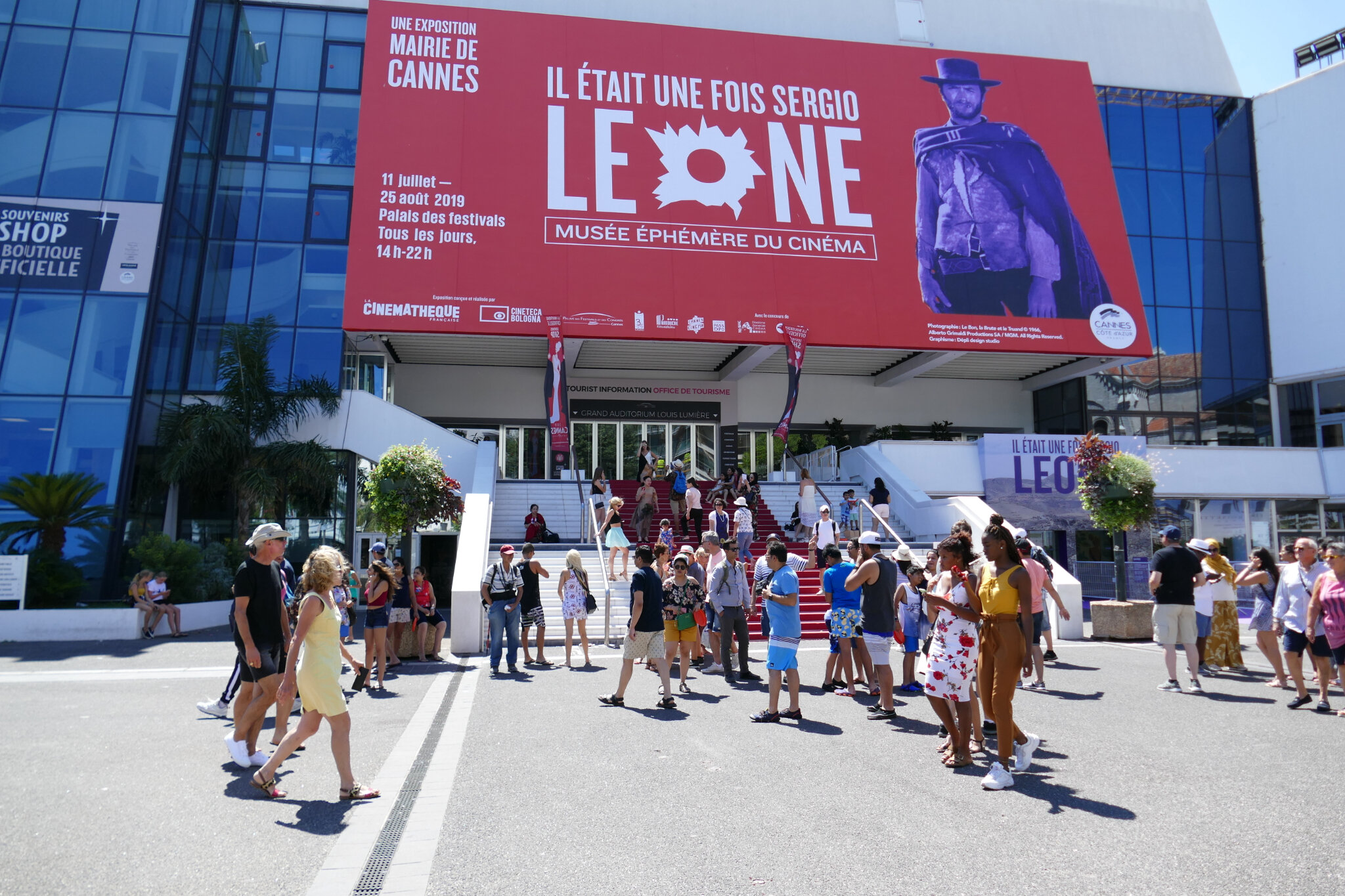 07 16 CANNES (4)