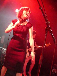 2008_04_The_Long_Blondes_063