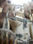 Thailande_2_342