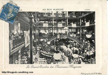 cp_Au_bon_march__1930