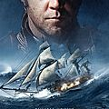 Master And Commander (2004)