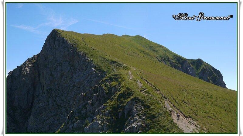 012 Mont Gramont