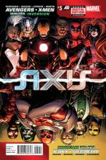 avengers x-men axis 05