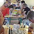 Grand Prix Arcois 2007 (76)