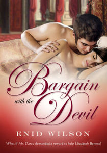bargain_with_the_devil