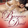 Bargain with the devil ~ enid wilson